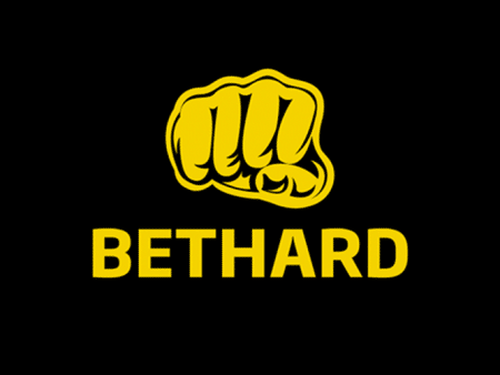Bethard Review 2019: Pros & Cons