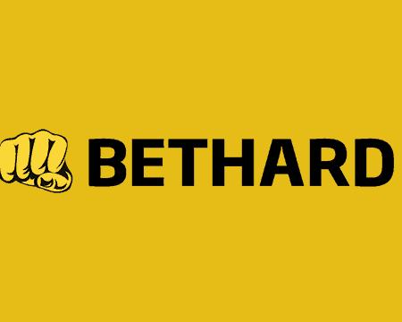 Bethard Bonus Code Aug 2021: Enter * MAXBET *