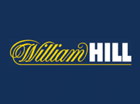 William Hill Promo Code 2019: Up to £40 in FREE Bets