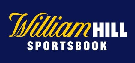 William Hill Review 2019: Pros & Cons