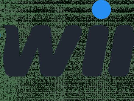 Промокод 1Win 2021 * WINMAXXX * для новых игроков